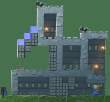 Knightout In Development On Fig